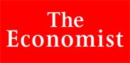 LogoTheEconomist